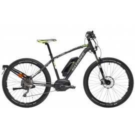 E-Bike Gitane E-Rock S Homme