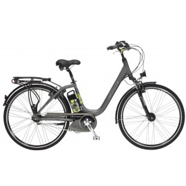Gitane REAL E-BIKE 26V 28'