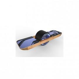SurfWheel Eco Riders bleu