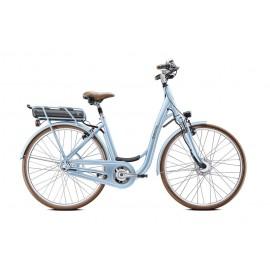 Vélo à assistance électrique Matra i-flow N7