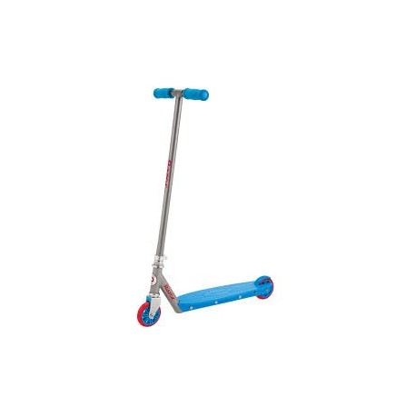La trottinette Razor Berry