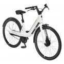 Vélo à assistance électrique Gitane Signature