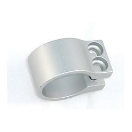 E-Twow collier de serrage bas