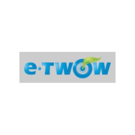 Batterie Officielle etwow pour modele Eco, Master et Booster E-Twow