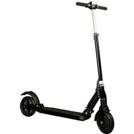 Trottinette électrique E-Twow Super Booster 36V 10Ah