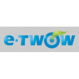 Batterie compatible Etwow 36V 10Ah pour modele Booster, SXT Light ou GT8.