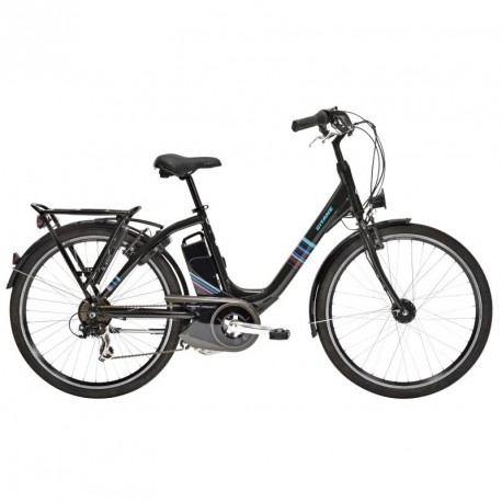 Gitane REAL E-BIKE