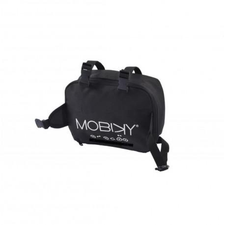 Housse sac de transport vélo Minisolex Mobiky