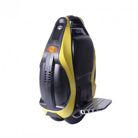 L'Inmotion V3Pro en jaune