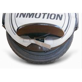Housse pour gyroroue Inmotion V8