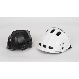 Casque pliant Plixi fit d'Overade