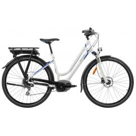 Vélo à assistance électrique Matra I-Step Fantom D8