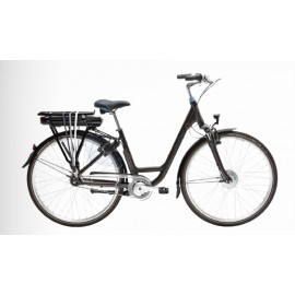 Vélo à assistance électrique Peugeot EC 03 N7