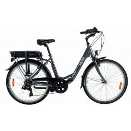 Vélo à assistance électrique Easybike Easystreet M01 N7