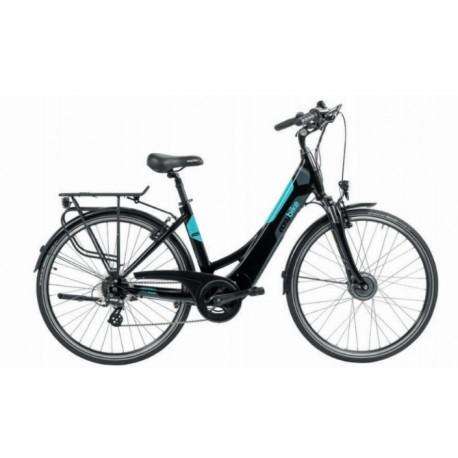 Vélo à assistance électrique Easybike EasyUrban R15 D8