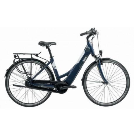 Vélo à assistance électrique Easybike EasyUrban M16 NV