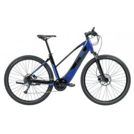 Vélo à assistance électrique Easybike EasyTrekking M16 D9