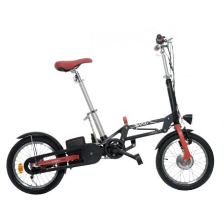 Vélo électrique pliant Solex Mini