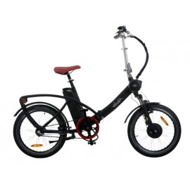 Velo a assistance electrique Solex VeloSolex Smart