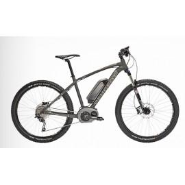 Velo a assistance electrique Peugeot EM02 S 45Km/h