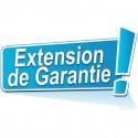 Extension garantie de batterie 12 mois petite batterie
