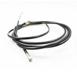 Cable de frein pour trottinette électrique Egret One S
