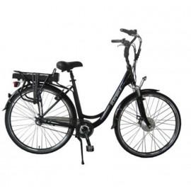 Le VAE Elecbike
