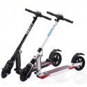 Trottinette électrique E-Twow Booster Plus Confort