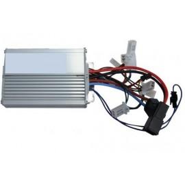 Contrôleur électronique pour trottinette électrique 48V 1000W