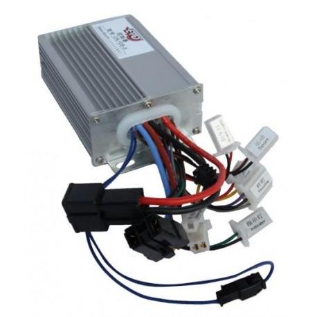 Contrôleur électronique pour trottinette électrique 36V 1000W