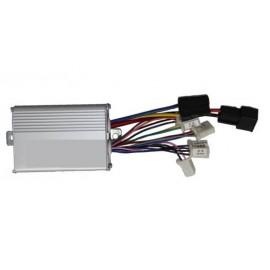 Contrôleur électronique pour trottinette électrique 36V 800W