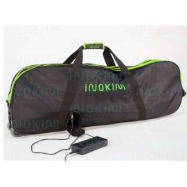 Sac transport Inokim pour trottinette Inokim Light 8,5''