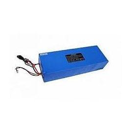 Batterie 36V 11Ah pour Egret One