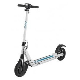 la trottinette électrique SXT light