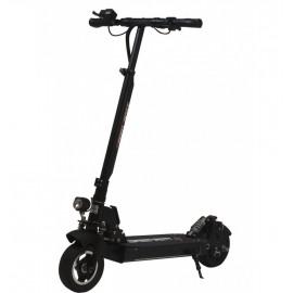 Trottinette électrique Speedtrott RS400