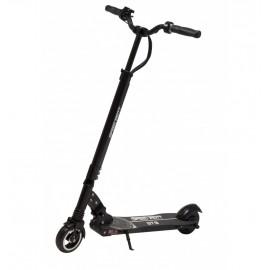 Trottinette électrique speedtrott ST9