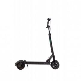 Trottinette électrique Speedway Mini 4