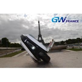Gyroroue Gotway MTEN3 512Wh