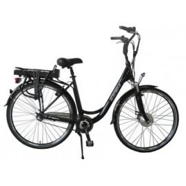 Location Vélo Electrique Paris