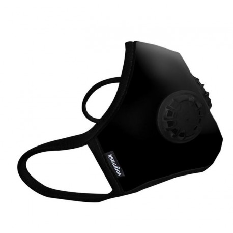 masque antipollution Vogmask simple valve