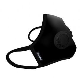 masque antipollution Vogmask doube valve