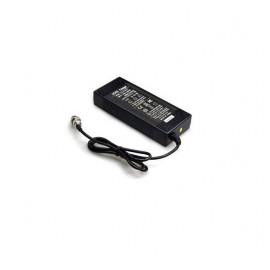 Chargeur pour trottinette Speedway Mini 4
