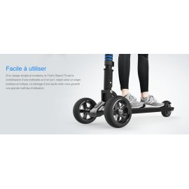 Trottinette Inmotion Trott 'n Board T3