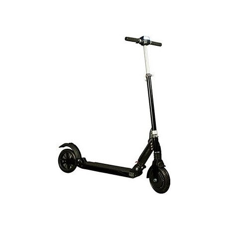 Trottinette électrique e-Twow Super Booster