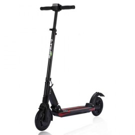 Trottinette electrique etwow booster V Confort
