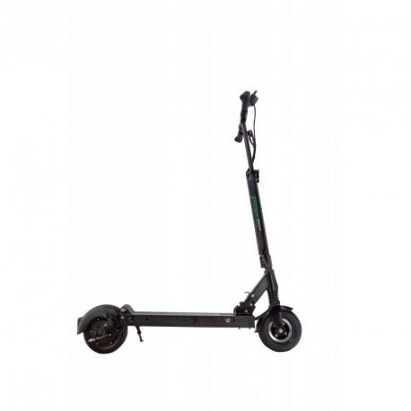 Trottinette électrique Speedway Mini 4 16Ah