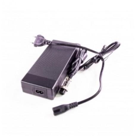 Chargeur Trottinette électrique Dualtron