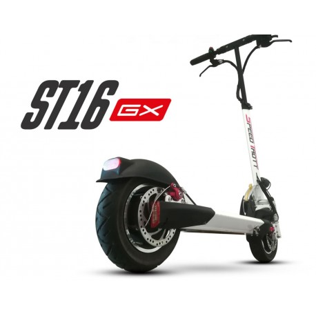 ST16 GX