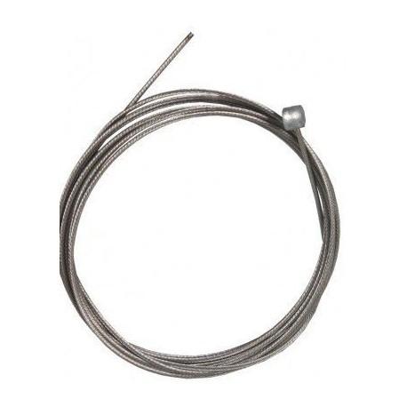 Cable de frein Vbrake