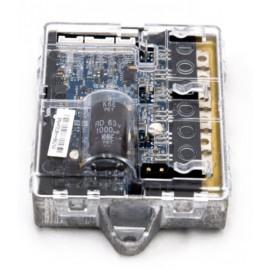 Controleur pour trottinette électrique XIAOMI M365